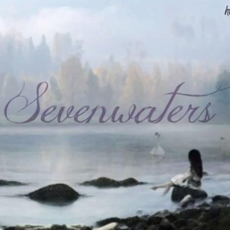 Sevenwaters (demo)