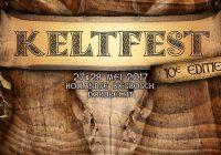 Keltfest 2017