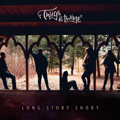 Long Story Short (2019)