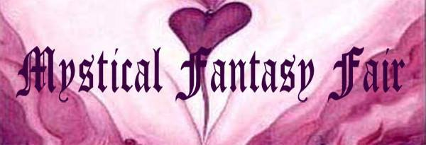 Mystical Fantasy Fair